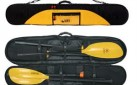 NRS 2-piece Paddle Bag