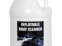 Inflatable Kayak Care & Repair