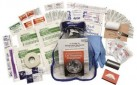 Adventure Medical First Aid Kit