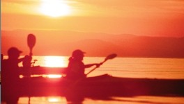 8 Big Reasons to Kayak