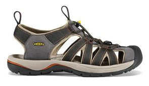 93df43dafbb Water Shoes – Which Type do you Wear
