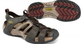Keen H2 Sandals Review