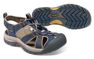 737a394ac0 Keen H2 Sandals Review