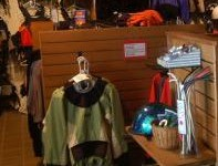 Paddling Gear – Where to Go & What to Get