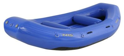 NRS Rafts – For the Ultimate Whitewater Adventure