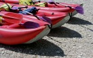 buy inflatable kayak