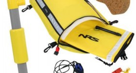 Build your Kayak Safety Kit