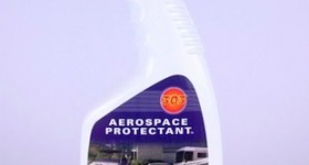 Protection for your Inflatable Boat