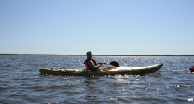 How to Buy a Kayak for All Paddle Sports