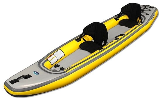 Walker bay for Best tandem fishing kayak