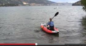 Video:  Zoik AlterEgo