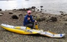 inflate_kayak