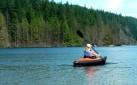 touring_paddle