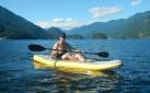 paddle_length